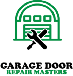 garage door repair oxford, oh