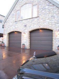 Garage Door Company Oxford